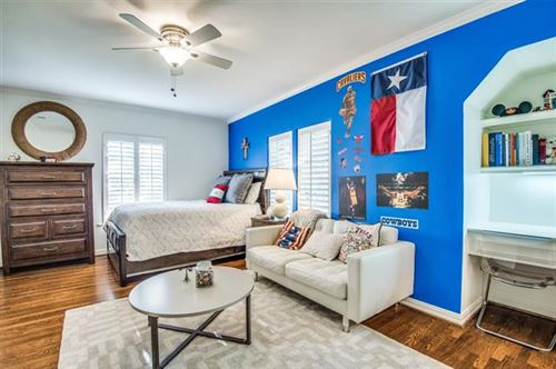 Tiny photo for 4429 Beverly Drive, Highland Park, TX 75205 (MLS # 14443013)