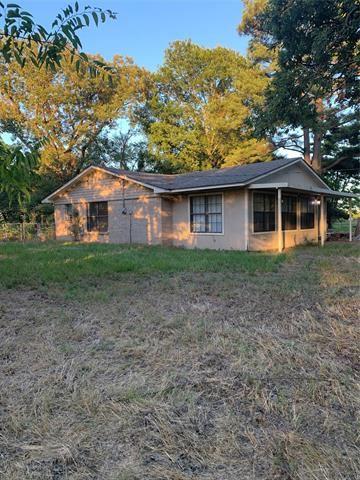 Photo of 1461 Vz County Road 3601, Edgewood, TX 75117 (MLS # 14364014)