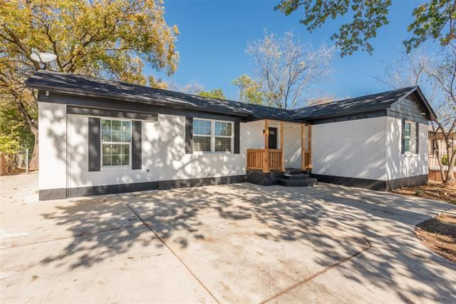 917 E Boyce Avenue, Fort Worth, TX 76115 - #: 14470014