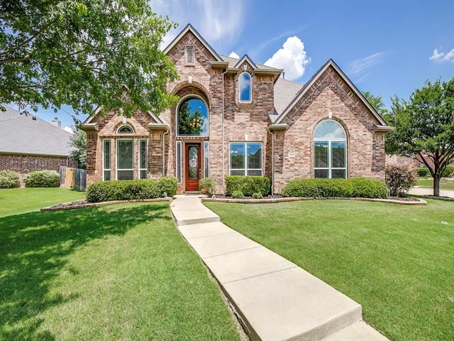 2360 Lake Forest Drive, Rockwall, TX 75087 - #: 14518014