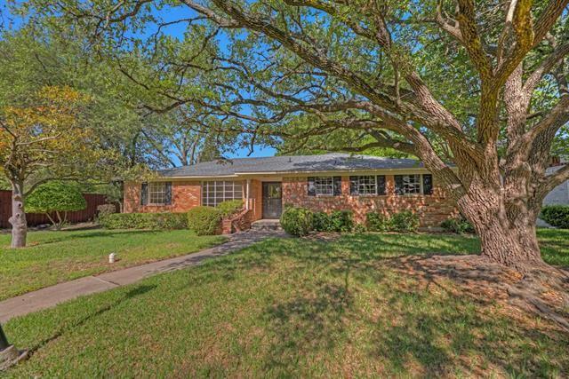 5015 Colter Way, Dallas, TX 75227 - #: 14571014