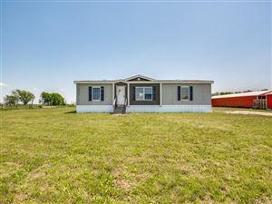 Photo of 4021 Meadow Vista Circle, Celina, TX 75009 (MLS # 14117015)