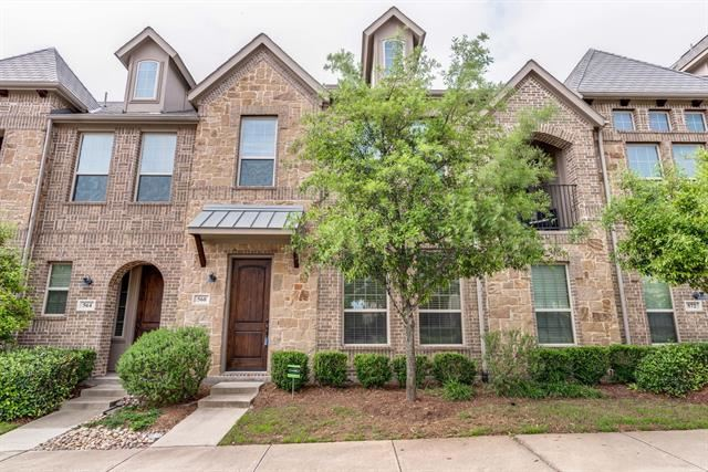 568 Reale Drive, Irving, TX 75039 - #: 14326015