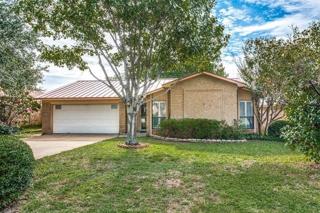 3428 Wedgworth Road S, Fort Worth, TX 76133 - MLS#: 14423015