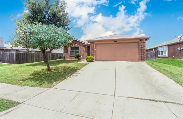 8409 Cactus Patch Way, Fort Worth, TX 76131 - #: 14589015