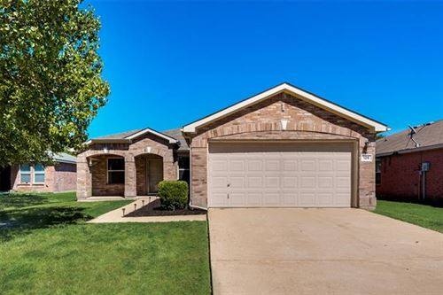 Photo of 126 Stanford, Forney, TX 75126 (MLS # 14671016)