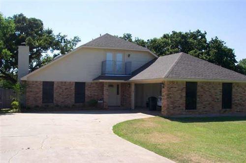 Photo of 3160 Lake Drive, Southlake, TX 76092 (MLS # 14688016)