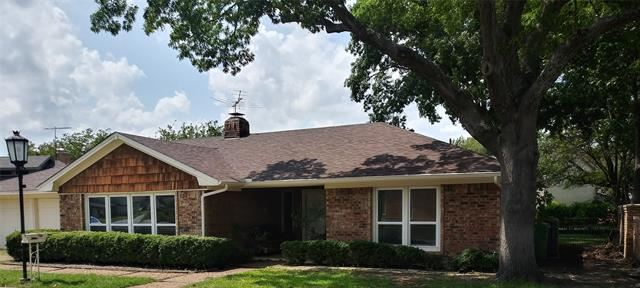 700 Putter Drive, Fort Worth, TX 76112 - #: 14645016