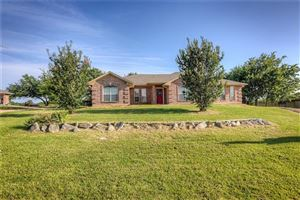 Photo of 5777 County Road 4511, Commerce, TX 75428 (MLS # 14131017)