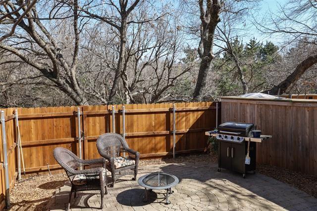 5565 Preston Oaks Road #194, Dallas, TX 75254 - #: 14522017