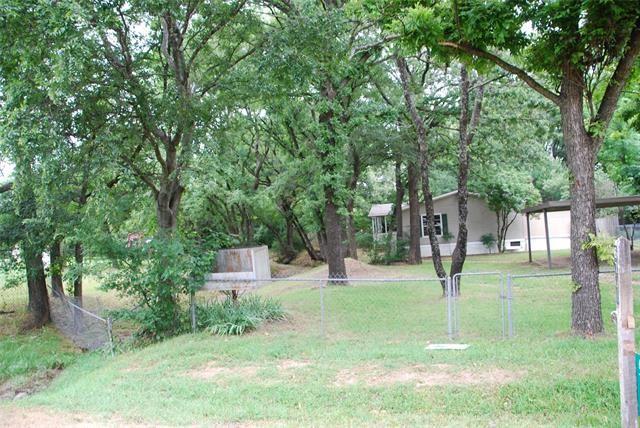 6708 Pecanwood Road, Mansfield, TX 76063 - MLS#: 14612018