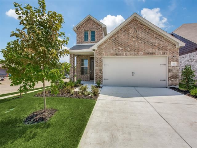 9004 Guadalupe Street, Plano, TX 75024 - #: 14666018