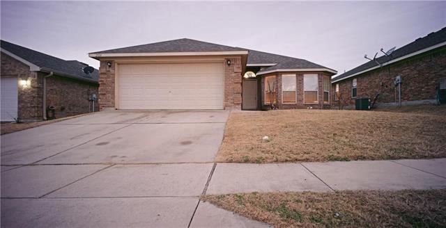 2524 Wakecrest Drive, Fort Worth, TX 76108 - #: 14605019