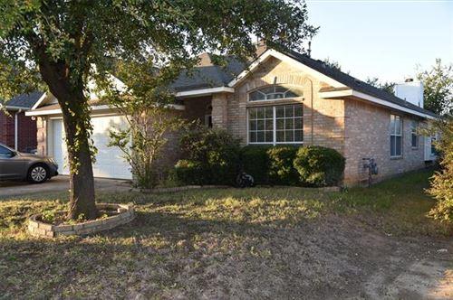 Photo of 6009 Vista Park Lane, Sachse, TX 75048 (MLS # 14690021)