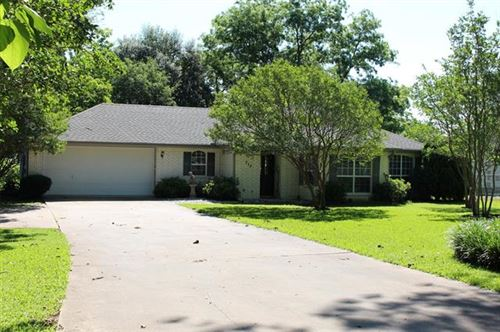 Photo of 715 Rs County Road 1531, Point, TX 75472 (MLS # 14348023)