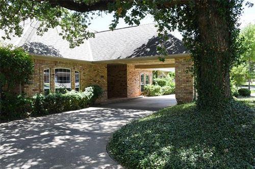 Photo of 4005 Inwood Lane, Colleyville, TX 76034 (MLS # 14391024)
