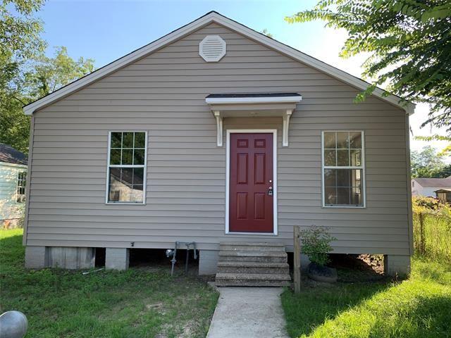 34 Mcarthur Street, Minden, LA 71055 - MLS#: 14603024