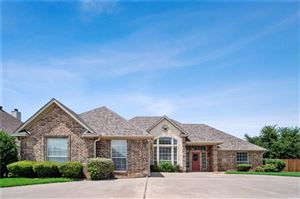 Photo of 2109 Park Village, Denison, TX 75020 (MLS # 14132025)