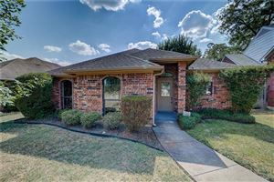 Photo of 119 Homestead Drive, Lancaster, TX 75146 (MLS # 14166025)
