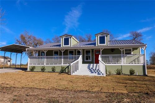 Photo of 150 S Westlake Drive, Leonard, TX 75452 (MLS # 14229025)
