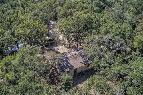 Photo of 1867 Private Road 3340, Greenville, TX 75402 (MLS # 14698025)
