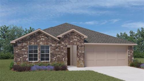 Photo of 106 Omaha Lane, Caddo Mills, TX 75135 (MLS # 14474026)