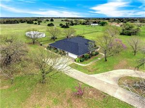Photo of 219 Friends Road, Denison, TX 75021 (MLS # 14054027)