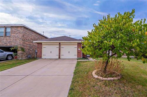 Photo of 2912 Westover Drive, Grand Prairie, TX 75052 (MLS # 14691027)