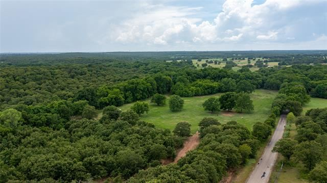 1467 County Road 1790, Sunset, TX 76270 - MLS#: 14615027
