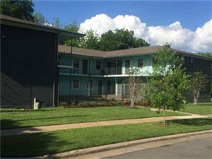 Photo of 701 Elsbeth Street #103, Dallas, TX 75208 (MLS # 13870028)