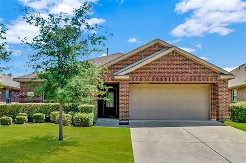 Photo of 1112 Bent Tree Road, Royse City, TX 75189 (MLS # 14672028)