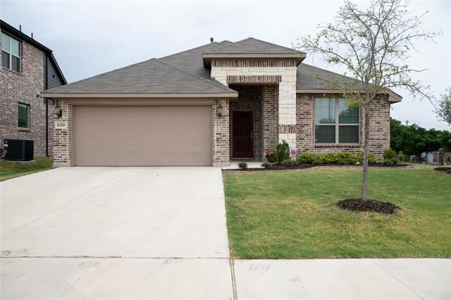 6150 Baggins Street, Fort Worth, TX 76179 - MLS#: 14426028