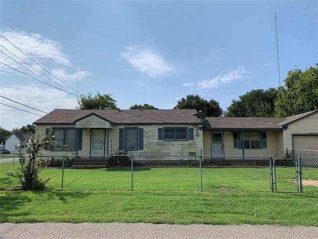 802 BENNETT Street, Cedar Hill, TX 75104 - MLS#: 14514028