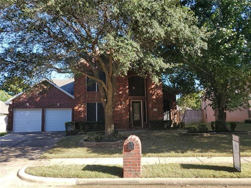 Photo of 2308 Ainsley Drive, Flower Mound, TX 75028 (MLS # 14691029)