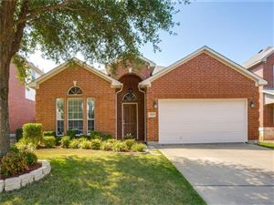 Photo of 3020 Stallion Crossing, Irving, TX 75060 (MLS # 14166030)
