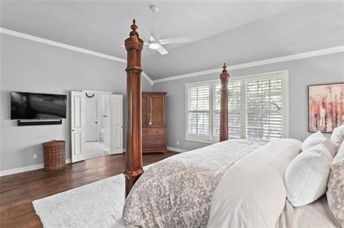 Tiny photo for 3101 Cornell Avenue, Highland Park, TX 75205 (MLS # 14335030)