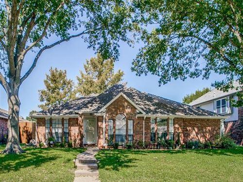 Photo of 715 E Ridge Street, Allen, TX 75002 (MLS # 14440030)