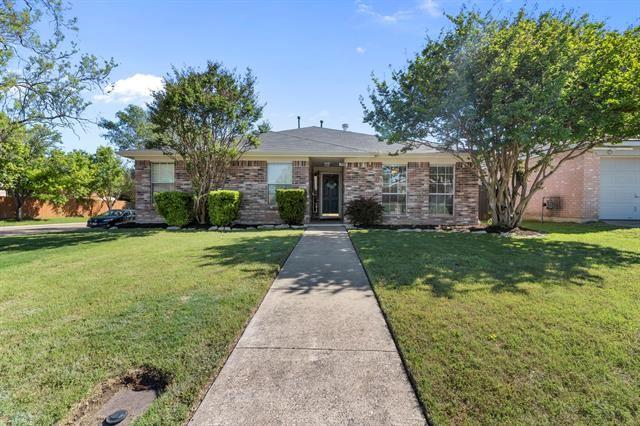 1901 Cedar Tree Drive, Fort Worth, TX 76131 - #: 14572030