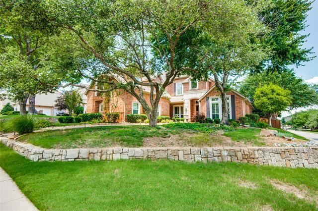 4325 Auburn Drive, Flower Mound, TX 75028 - #: 14602030