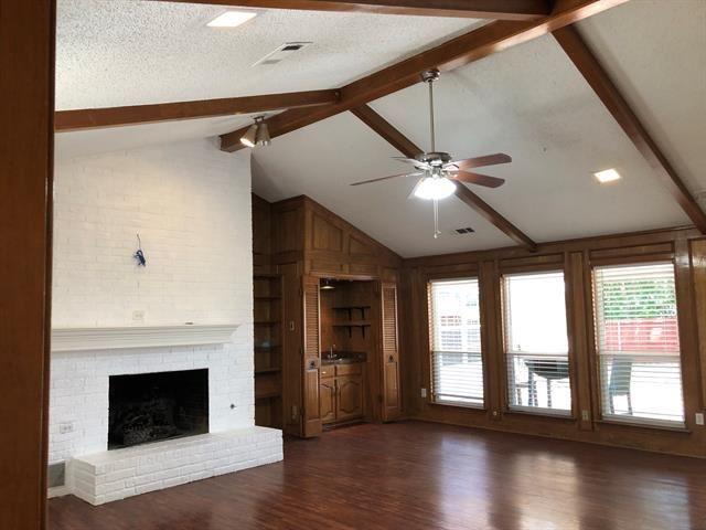 10119 Morgan Meadow Lane, Dallas, TX 75243 - MLS#: 14628030