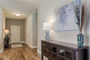 Photo of 9138 Grand Canal Drive, Frisco, TX 75033 (MLS # 13940031)