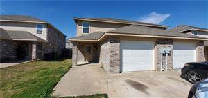 Photo of 812 Parkplace Ridge, Princeton, TX 75407 (MLS # 14042031)