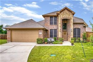 Photo of 3602 Dogwood Road, Melissa, TX 75454 (MLS # 14142031)