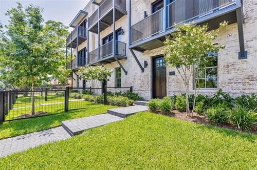 Photo of 2827 Shelby Avenue, Dallas, TX 75219 (MLS # 14230031)