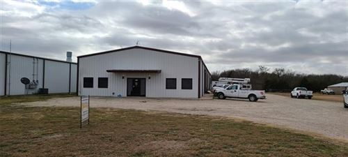 Photo of 6711 State Highway 276 #1, Royse City, TX 75189 (MLS # 14502031)