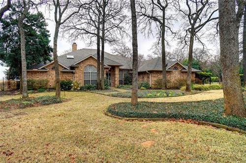 Photo of 2044 Lazy Lane, Keller, TX 76262 (MLS # 14504031)