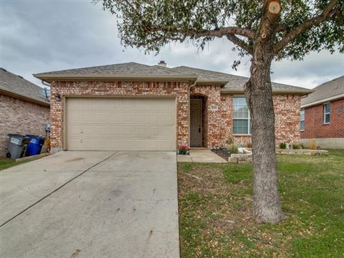 Photo of 14524 Crystal Lake Drive, Little Elm, TX 75068 (MLS # 14553031)