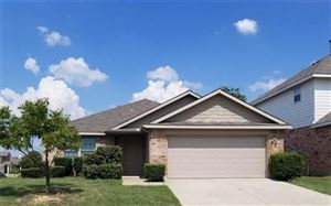 Photo of 13024 Fencerow Road, Fort Worth, TX 76244 (MLS # 14186032)