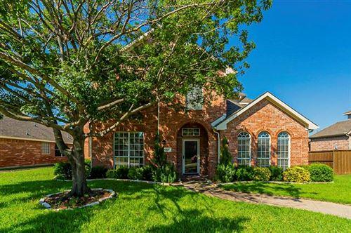 Photo of 7509 Whitecedar Lane, Rowlett, TX 75089 (MLS # 14604032)