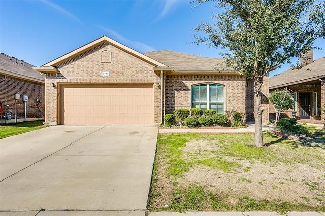 7137 Cloudcroft Lane, Fort Worth, TX 76131 - #: 14444032